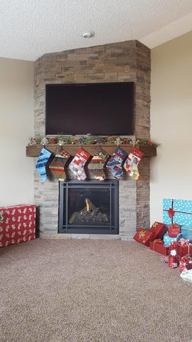 Lowe Fireplace Final
