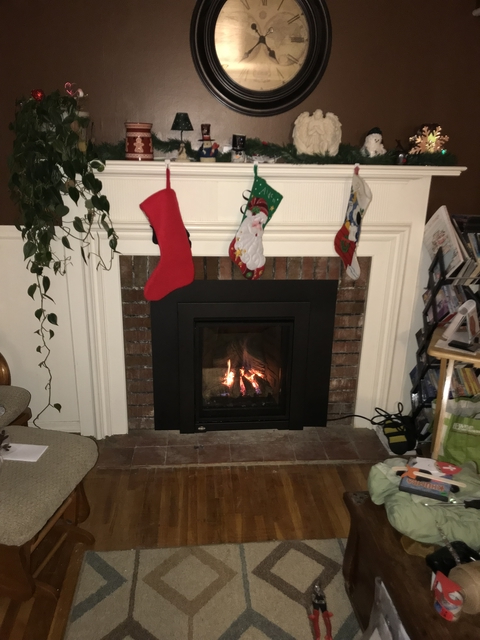 Edited Sorenson Fireplace Q1
